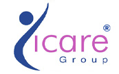 ICare Group