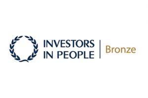 iip-logo1