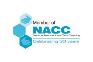 nacc-logo1