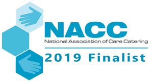 NACC 2019 Finalist
