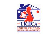 UK Home Care Association